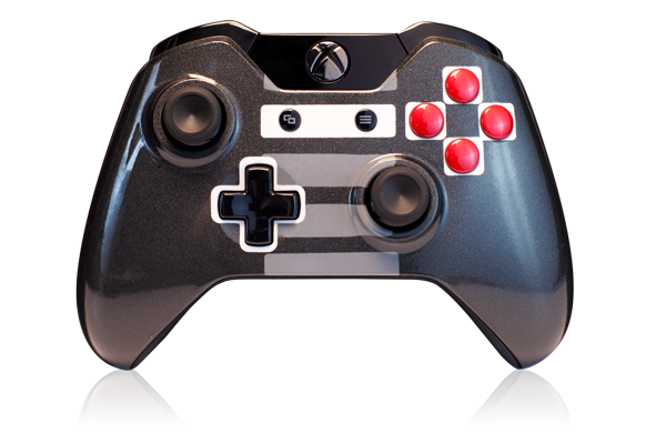 Best custom essay website xbox controllers